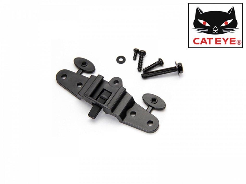AUTHOR CATEYE Držák CAT na nosič (#5445620)