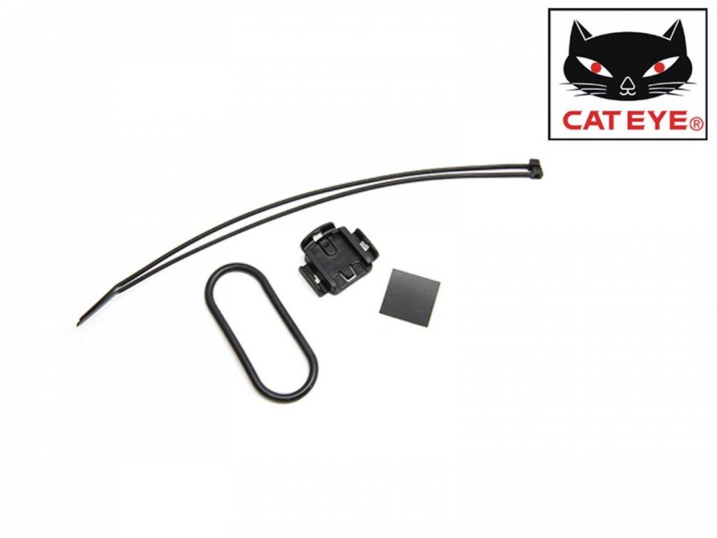AUTHOR CATEYE Držák CAT cyklopočítač Strada Slim (#1603892)