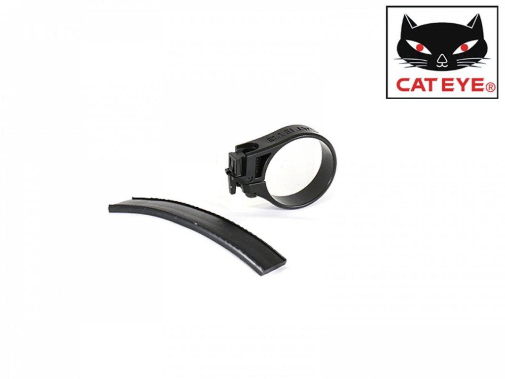 AUTHOR CATEYE Držák CAT pro cyklopočítač Quick (#1604990)