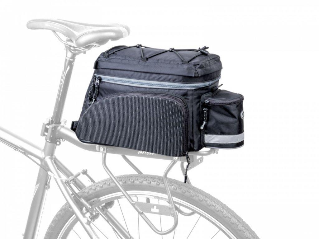 AUTHOR Brašna CarryMore LitePack 20 X9