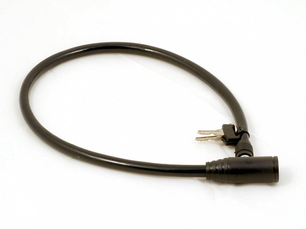 AUTHOR Zámek ACL-04 klíč