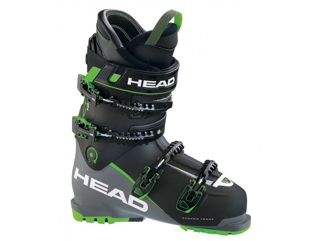 HEAD VECTOR EVO 120 15/16