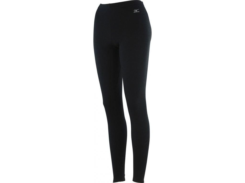 MIZUNO MIDDLE WEIGHT LONG TIGHT 73CL09609