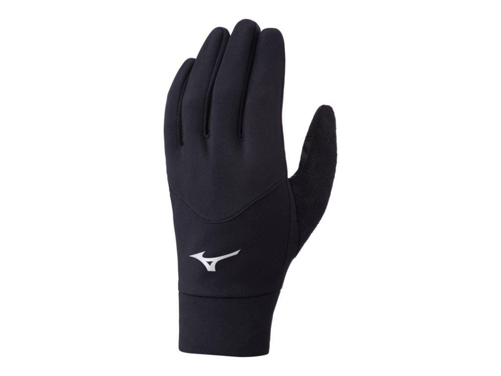 Mizuno Warmalite Gloves J2GY7501Z09