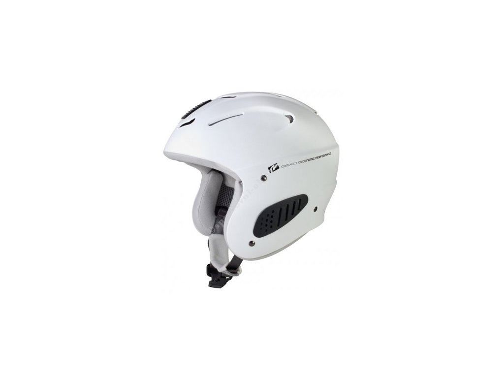 Lyžařská helma RELAX FIRN
