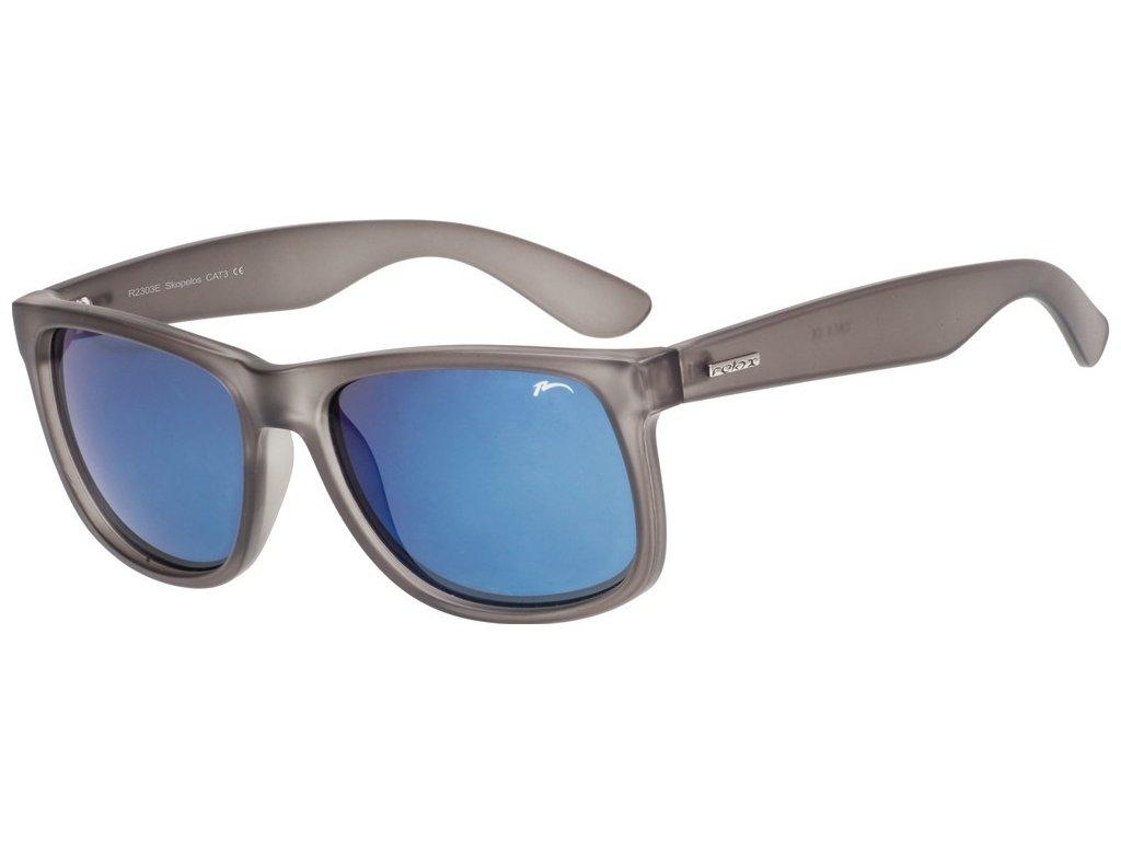 Sluneční brýle RELAX SKOPELOS