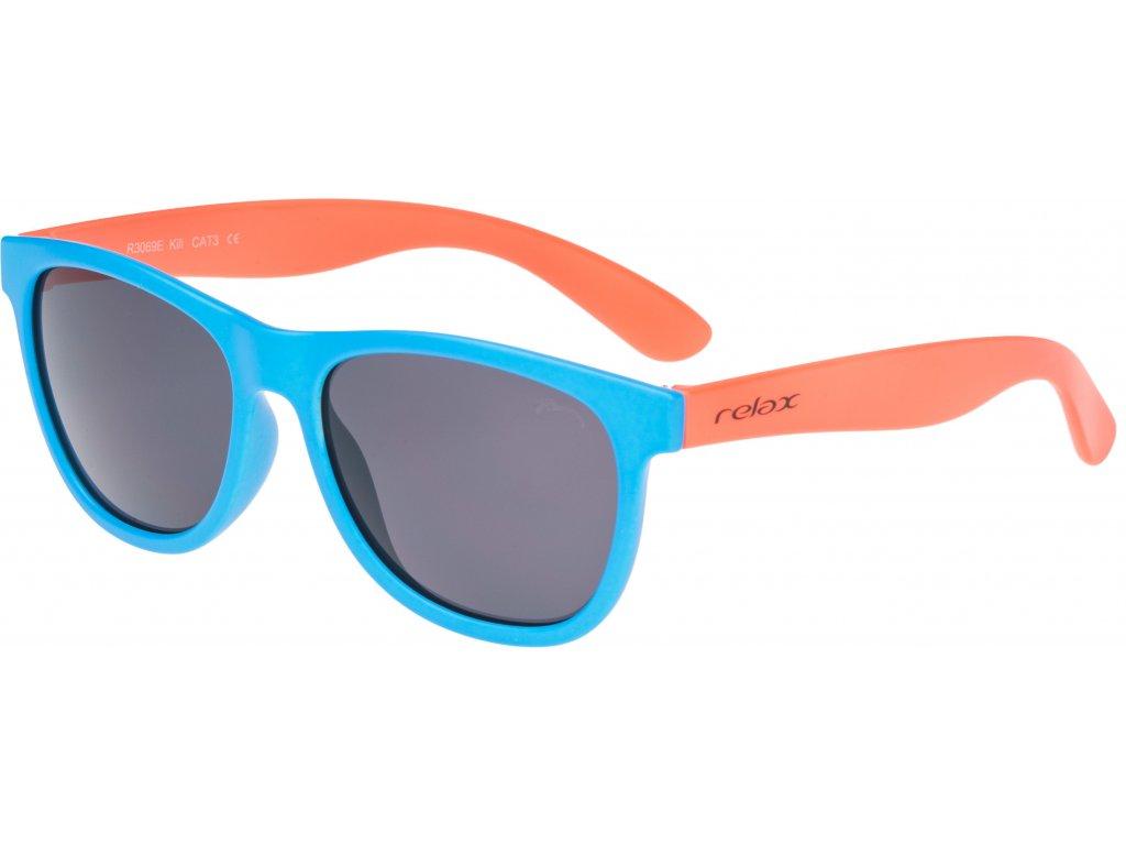 Sluneční brýle RELAX KILI