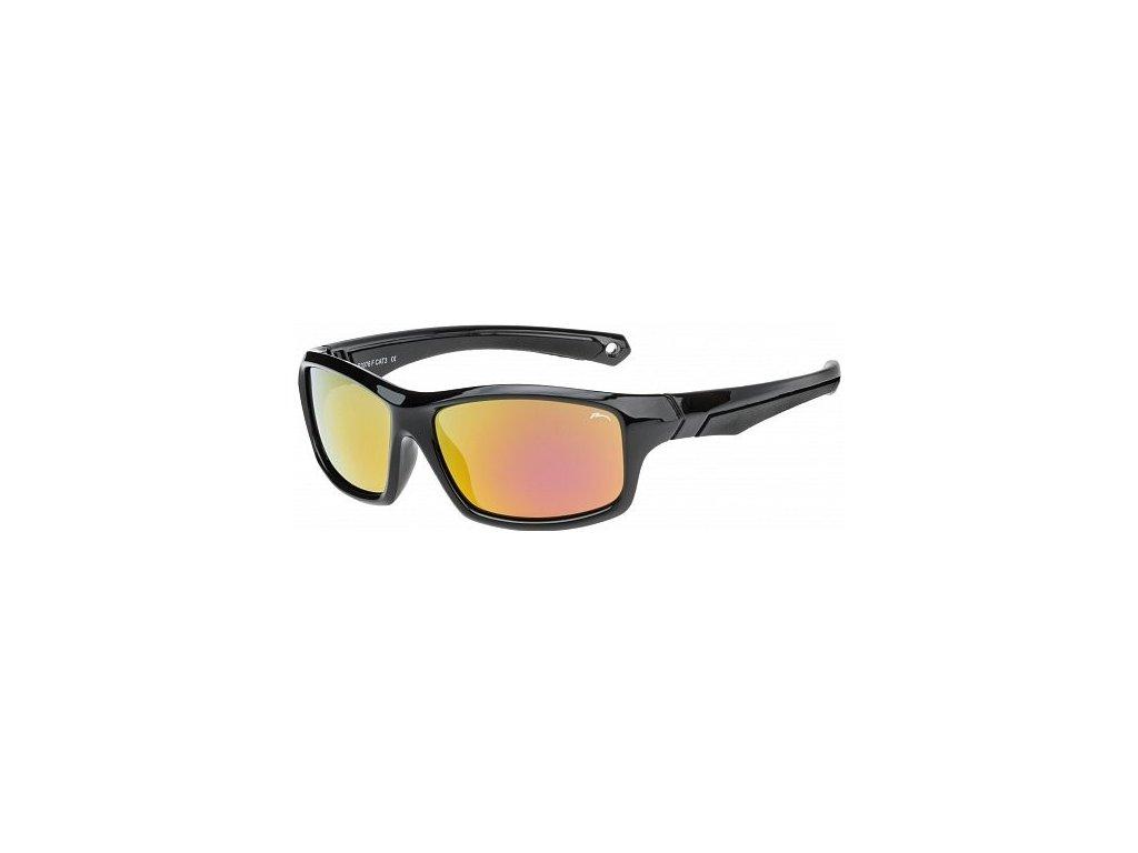 Sportovní brýle RELAX YORK