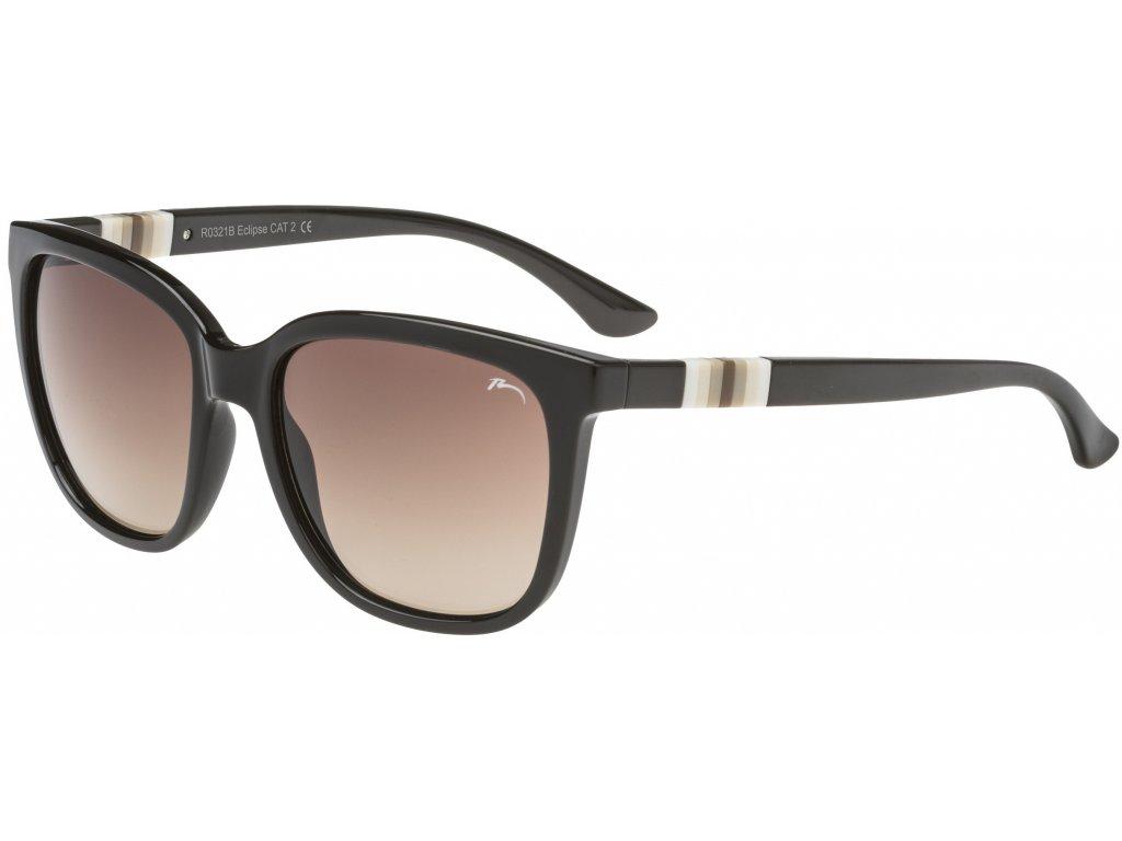 Sluneční brýle RELAX ECLIPSE