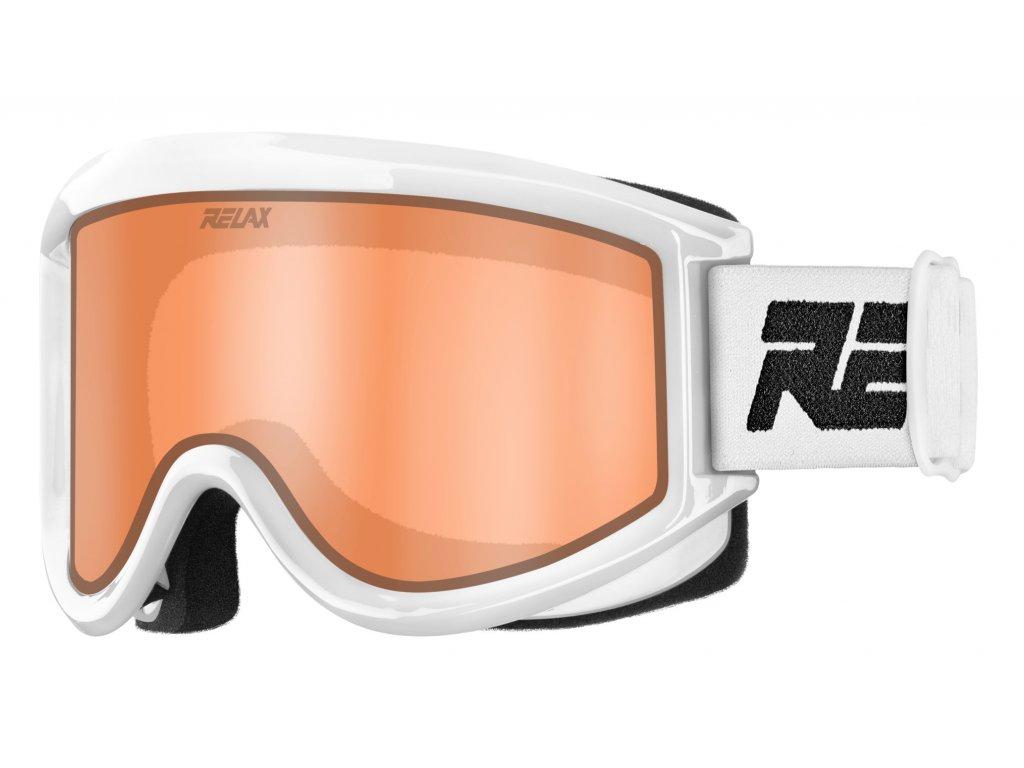Lyžařské brýle RELAX BASE