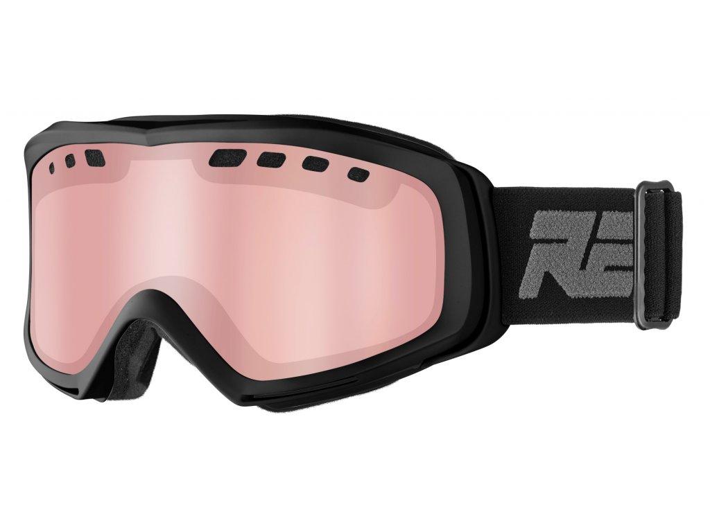 Lyžařské brýle RELAX SONIC