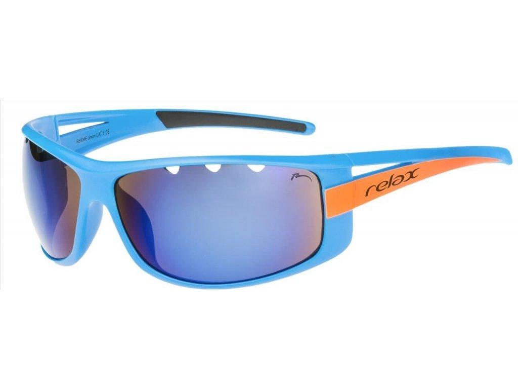 Sluneční brýle RELAX UNION