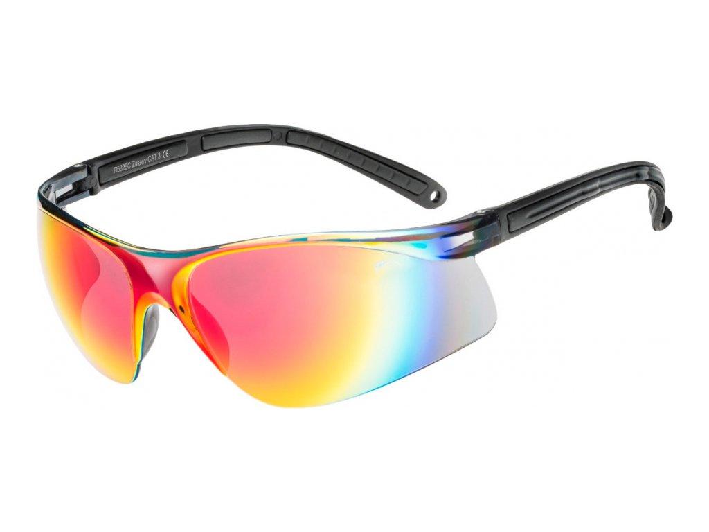 Sportovní brýle RELAX ZULAWY
