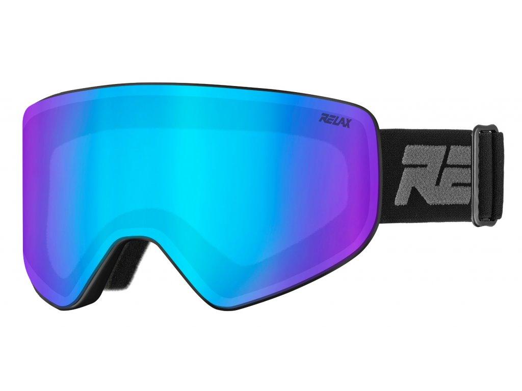 Lyžařské brýle RELAX SIERRA