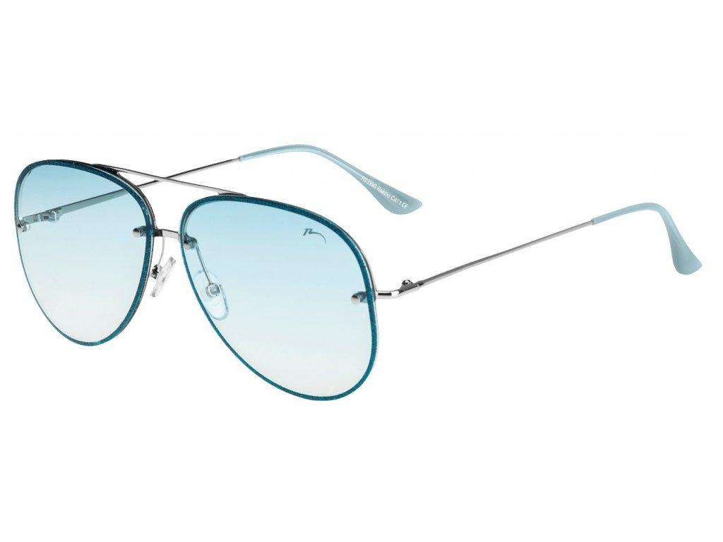 Sluneční brýle RELAX RAKINO