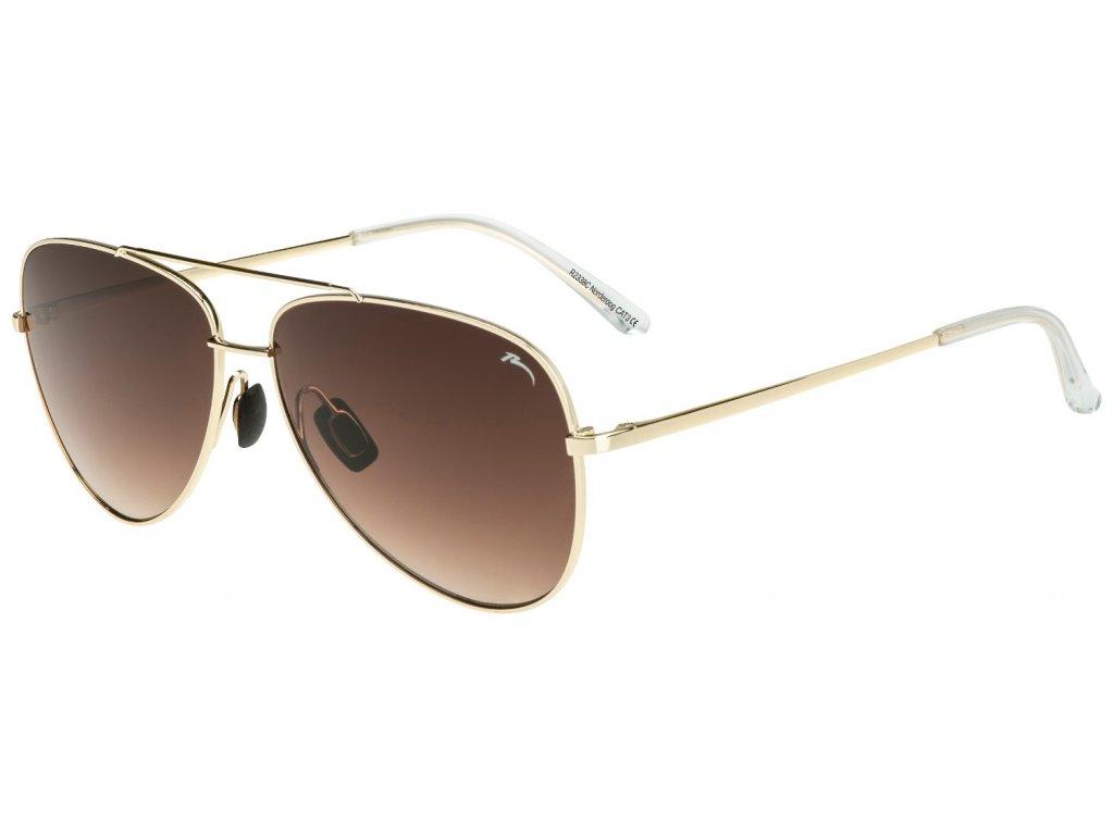Sluneční brýle RELAX NORDEROOG
