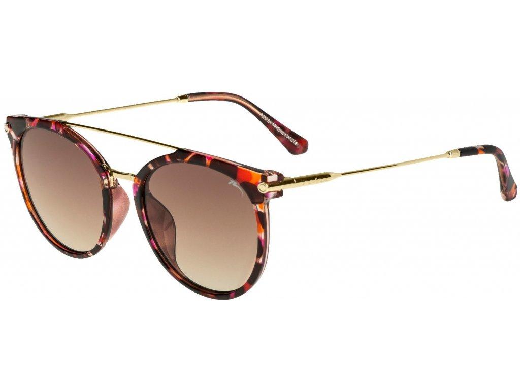 Sluneční brýle RELAX MADURA