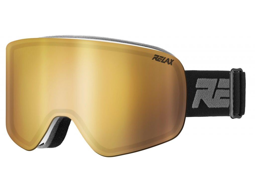 Lyžařské brýle RELAX FEELIN