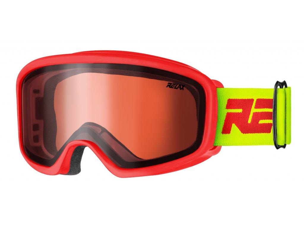 Lyžařské brýle RELAX ARCH