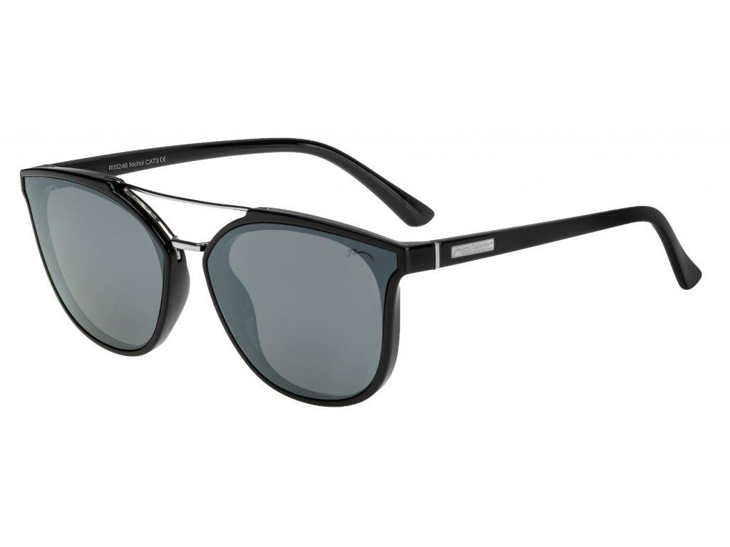Sluneční brýle RELAX NICHOL