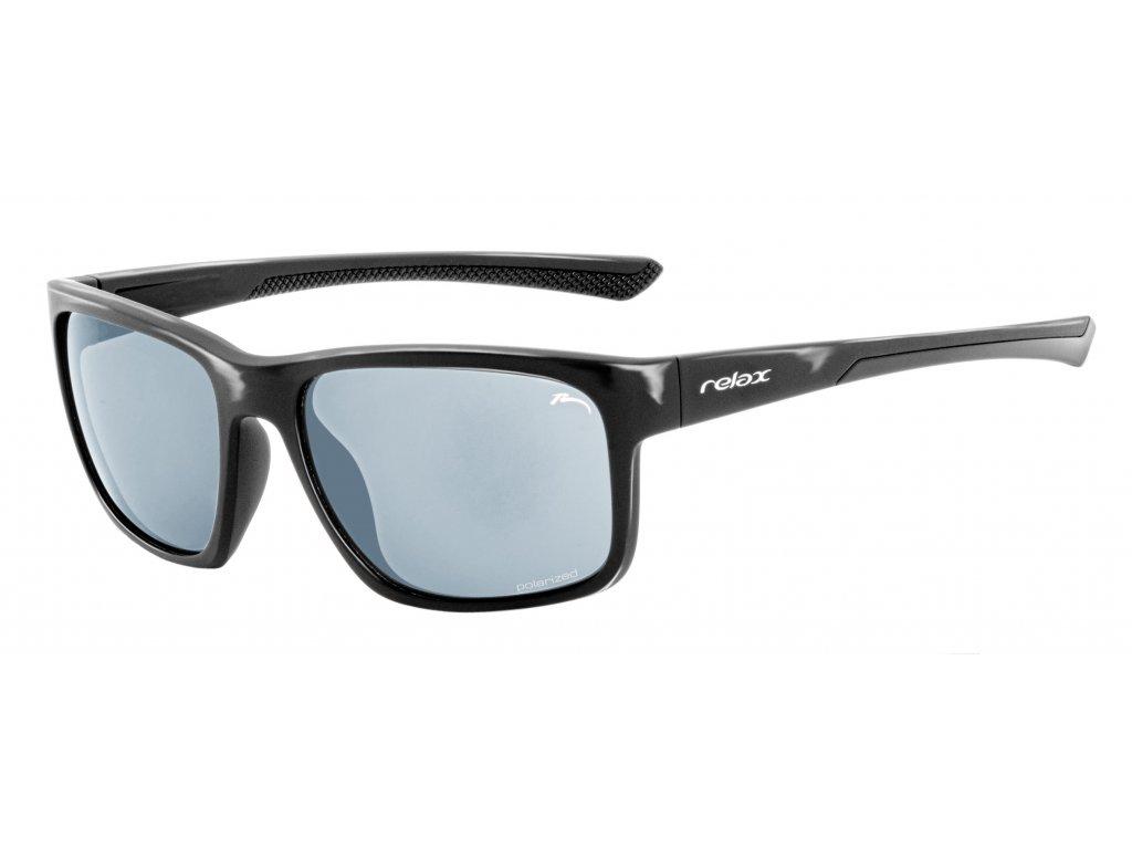 Sluneční brýle RELAX PEAKS