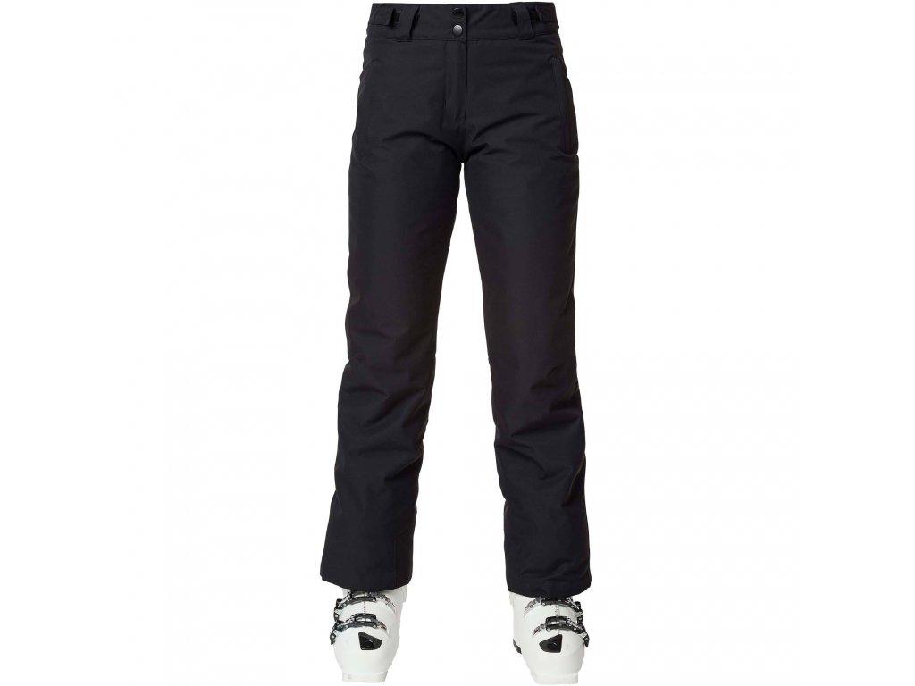 Lyžařské kalhoty   ROSSIGNOL W RAPIDE PANT 19/20