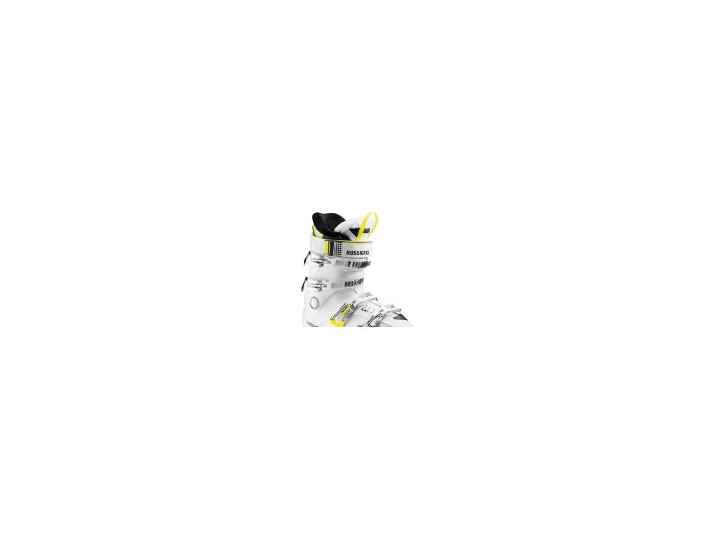 Rossignol Kiara 60 white-boty