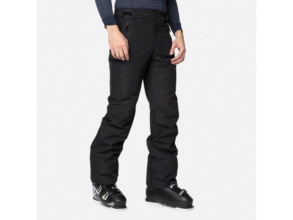 Rossignol RAPIDE PANT-kalhoty