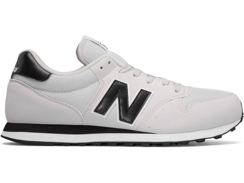 new balance gm500gwk new balance gm500gwk 0