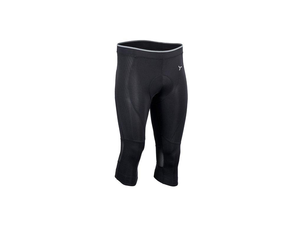 Silvini pánské cyklistické kalhoty Fortore