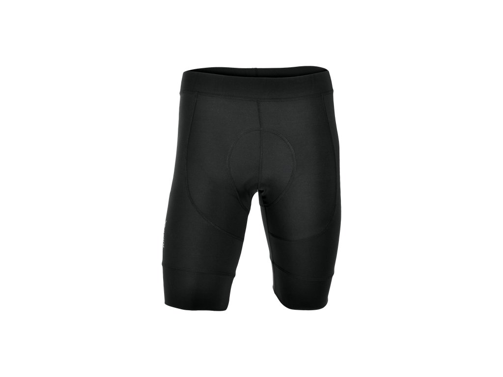 Silvini Pánské cyklistické kalhoty Sangrote