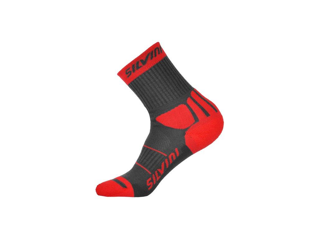 Silvini Funkční ponožky Vallonga