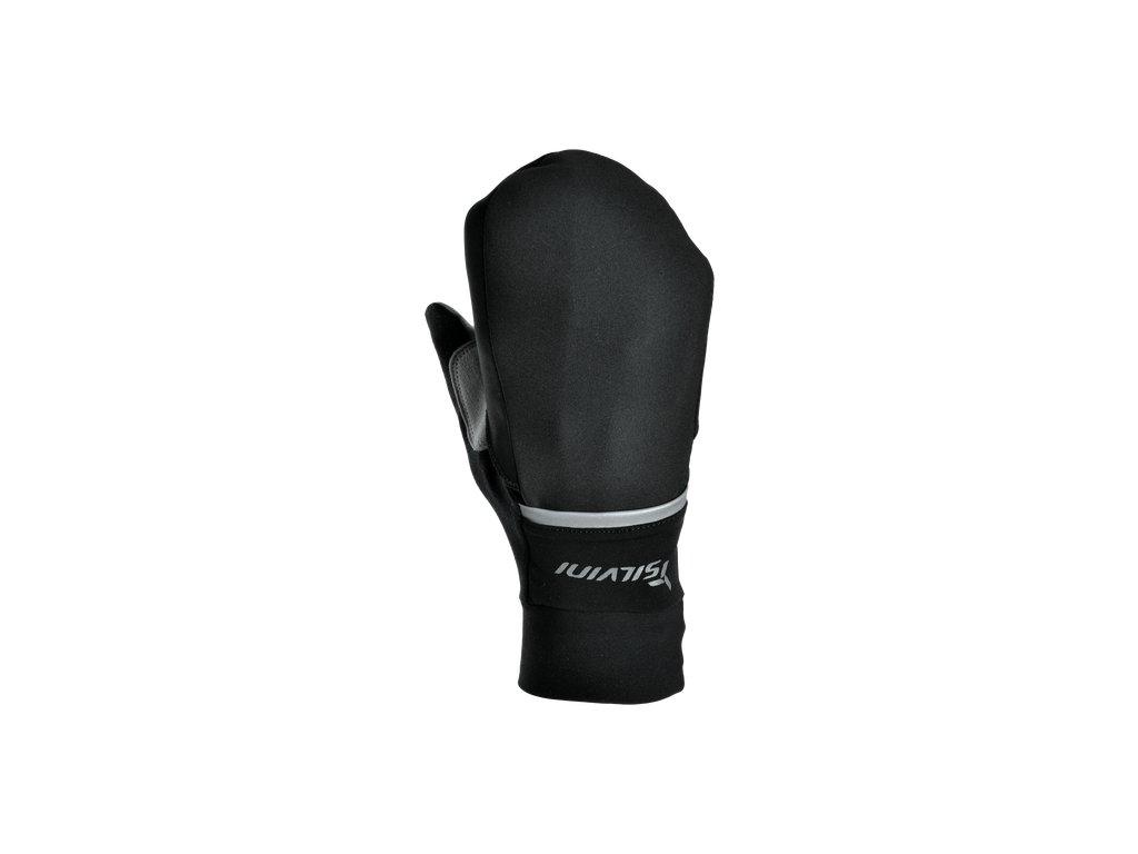 Silvini Zimní rukavice Isonzo