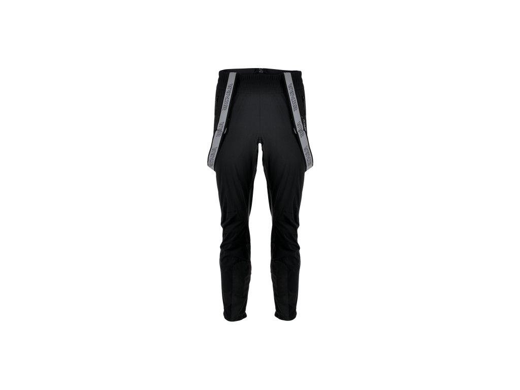 Silvini Pánské zimní kalhoty Mazaro