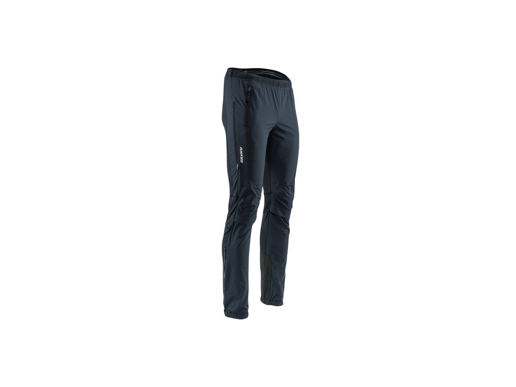 Silvini Pánské skialpové kalhoty Soracte