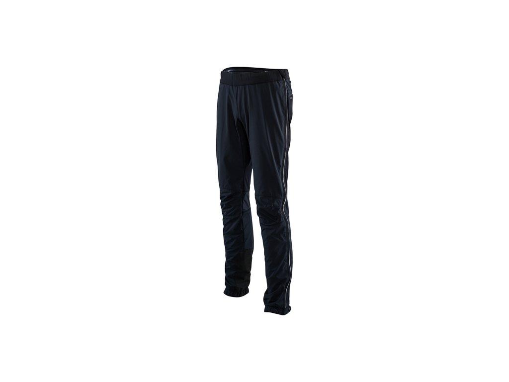 Silvini Dětské sportovní kalhoty Melito Pro