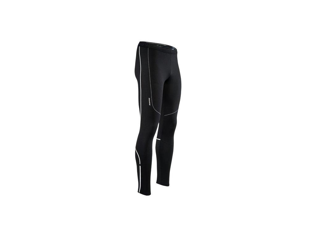 Silvini Pánské elastické kalhoty Rubenza
