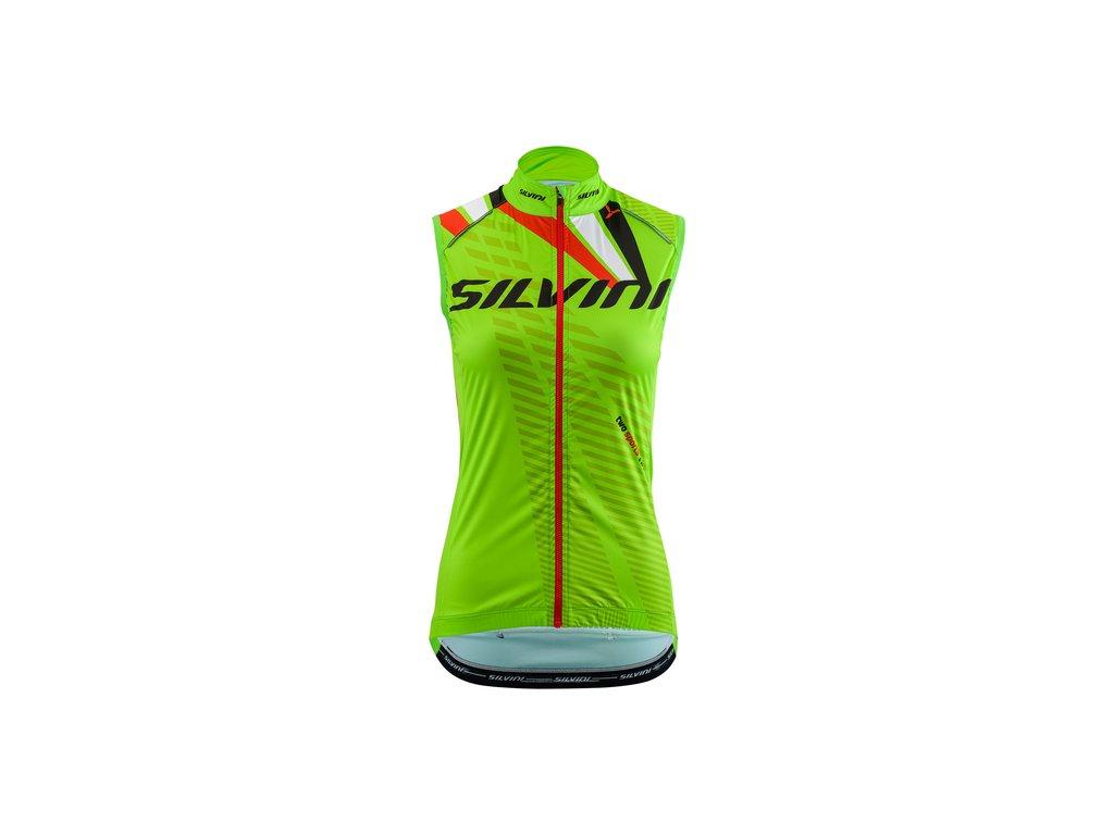 Silvini Team WJ1405