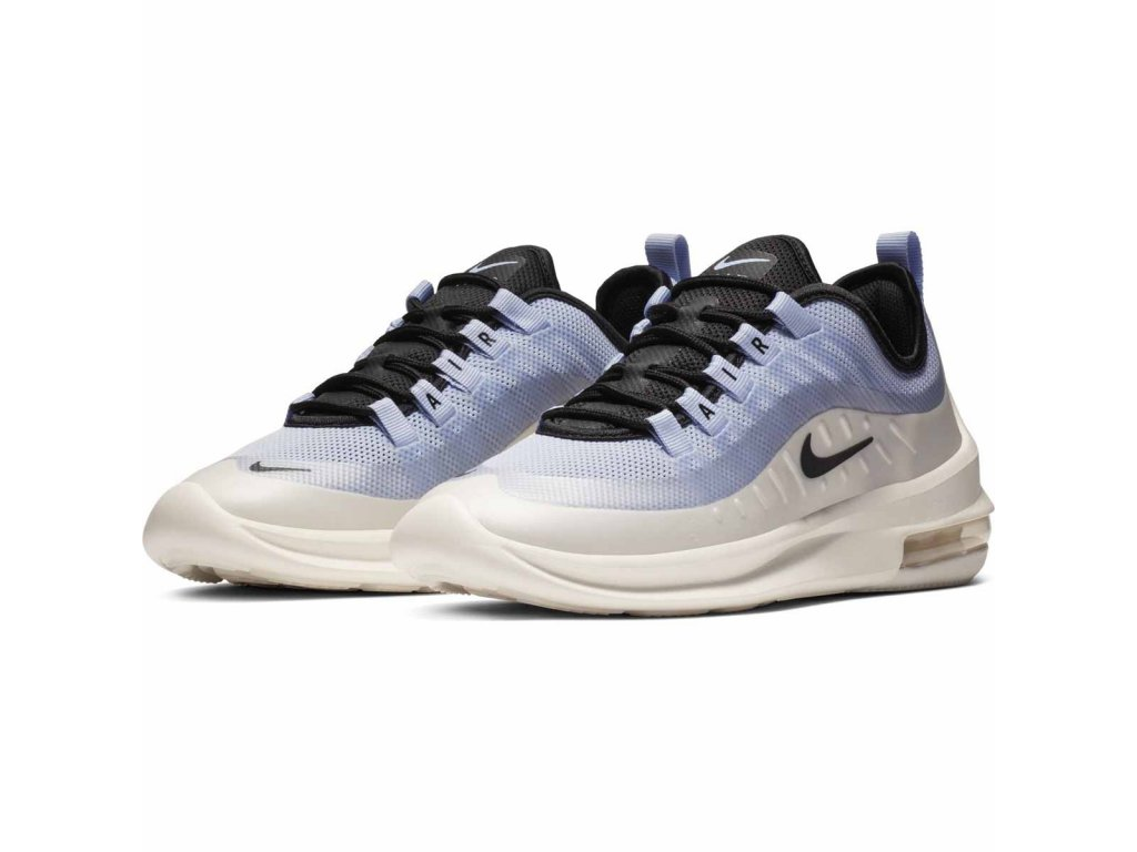 nike air max axis aa2168 400 2000x2000 154001