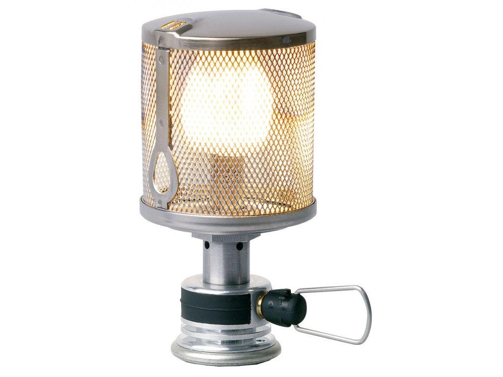 COLEMAN  F1 LITE lampa