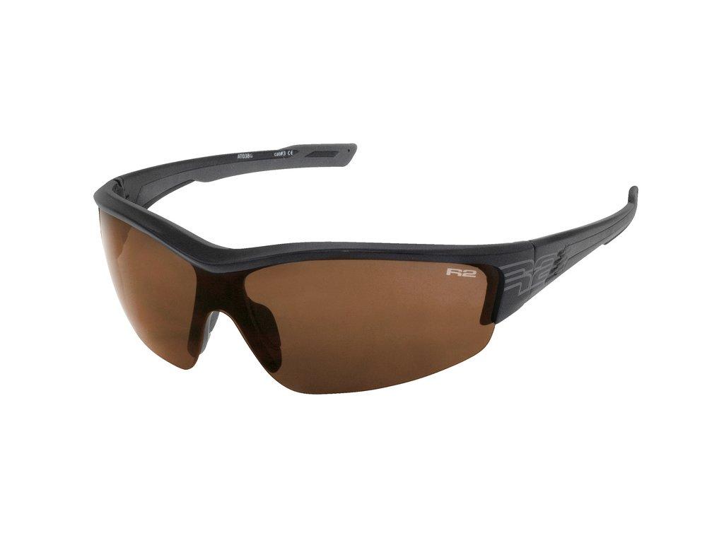 Sportovní brýle R2 WHEELLER