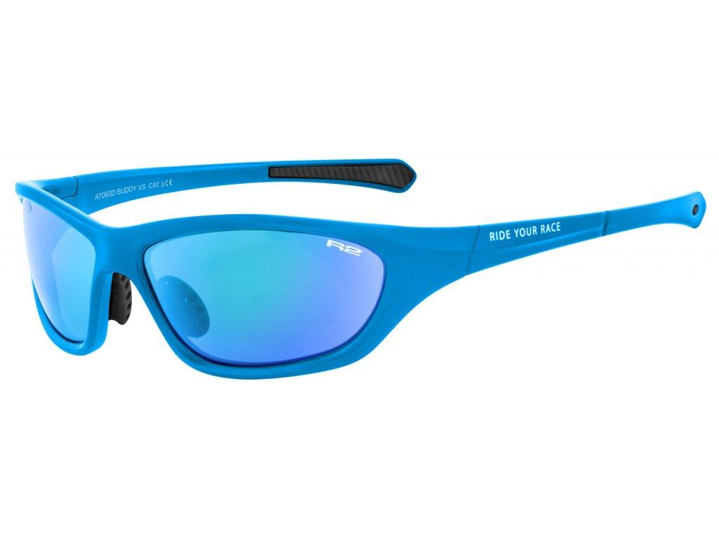 Sportovní brýle R2 BUDDY XS