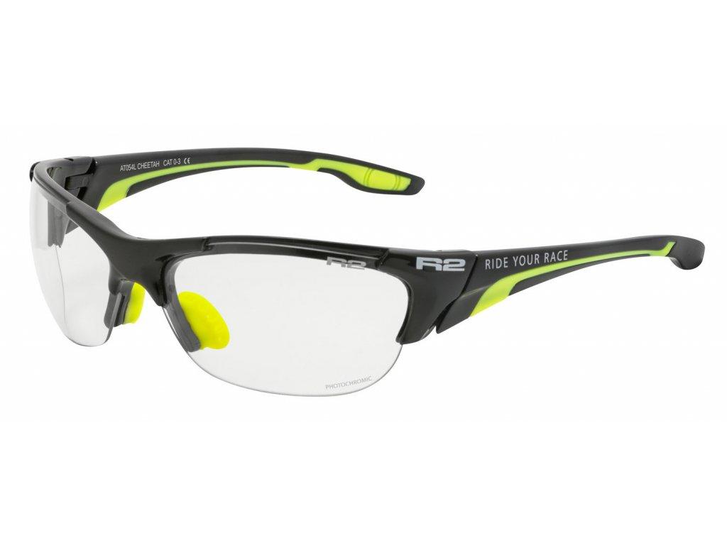 Sportovní brýle R2 CHEETAH