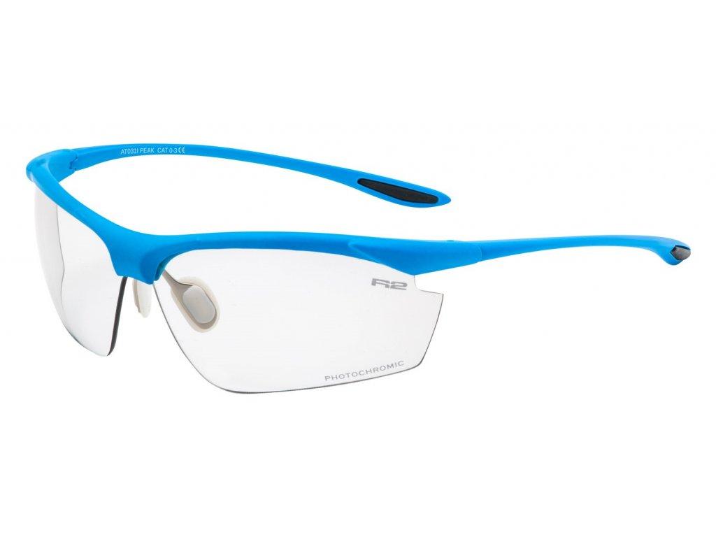 Sportovní brýle R2 PEAK