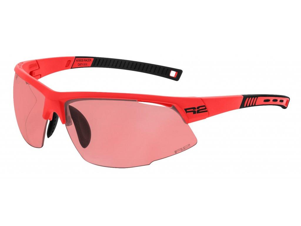 Sportovní brýle R2 RACER