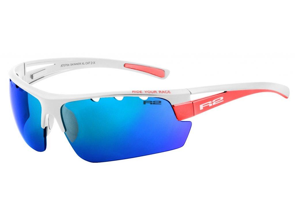 Sportovní brýle R2 SKINNER