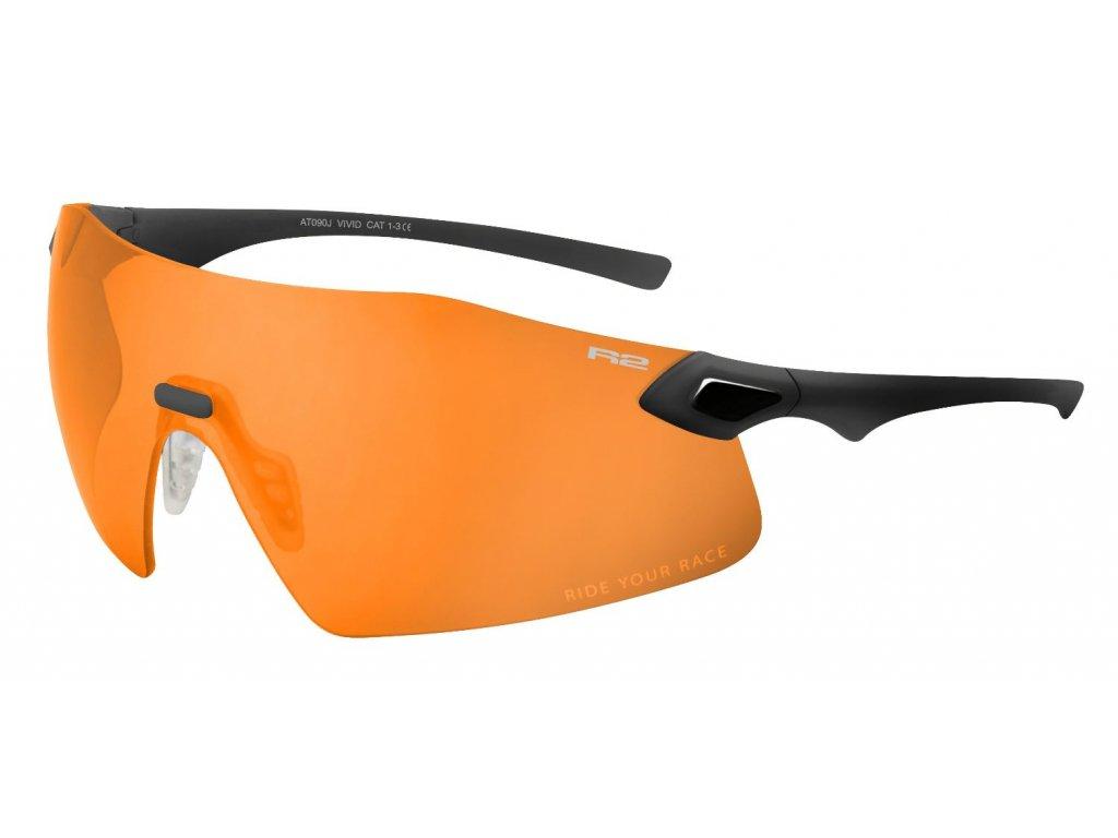 Sportovní brýle R2 VIVID