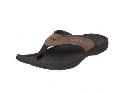 HELLY HANSEN - Breeze Leather