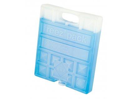 CAMPINGAZ FREEZ PACK M 20 (800g) chladící vložka