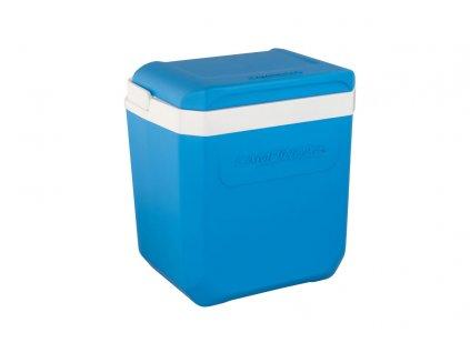 CAMPINGAZ ICETIME PLUS 30L COOLER chladící box